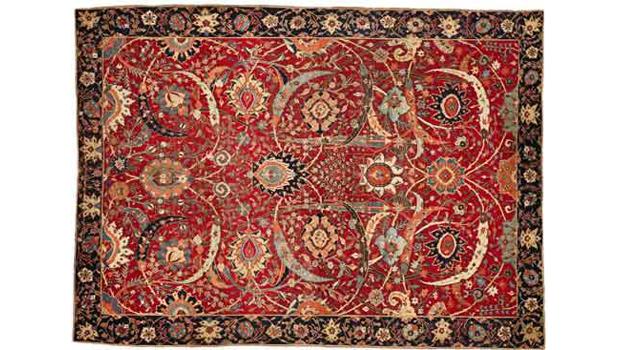 subasta-alfombra-más-cara-setdart